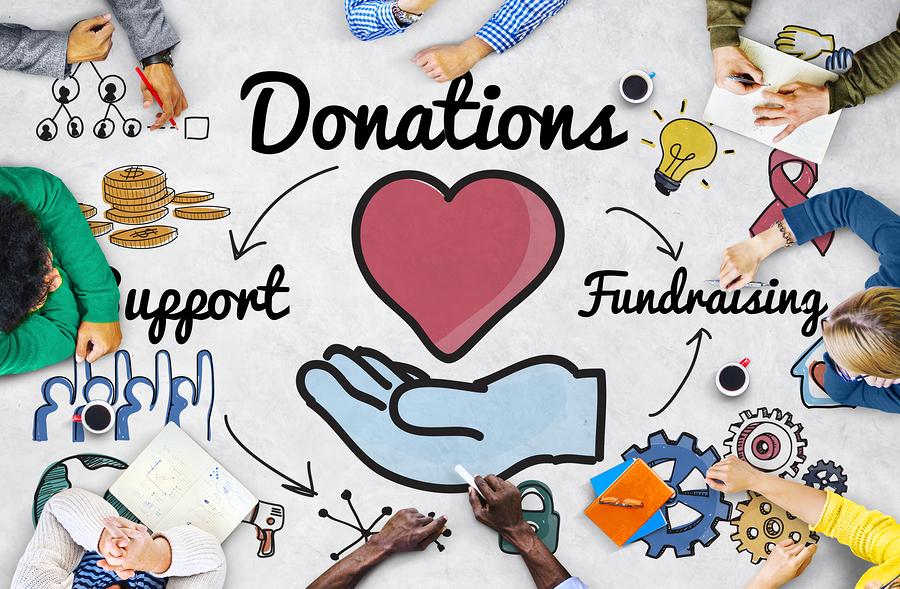 bigstock-Donation-Share-Support-Fundrai-119923922.jpg