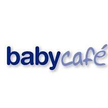 baby+Cafe.jpg