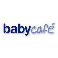 baby Cafe.jpg