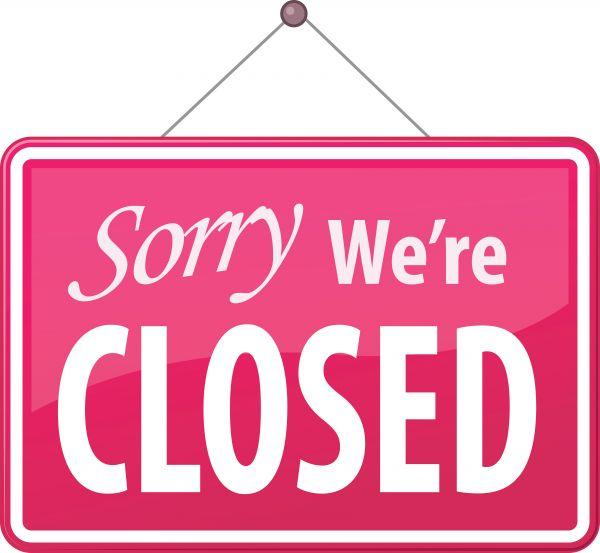 we are closed.jpg