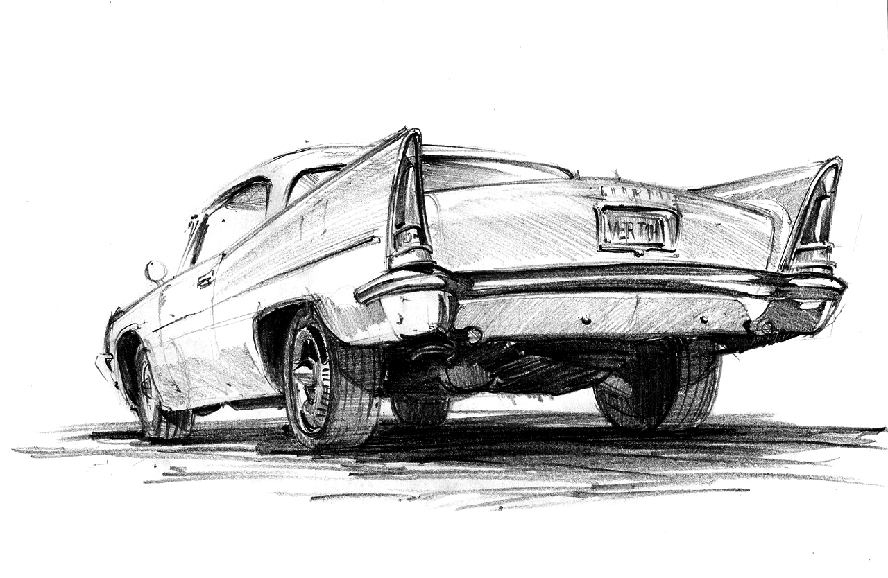 Magdalena_Kusowska_Chrysler 1958 Windsor -1.jpg