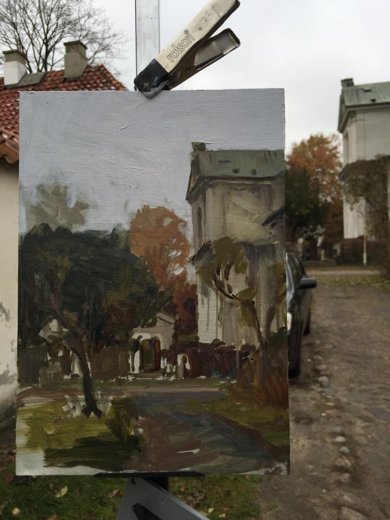 MagdaKusowskaoilsketches_25.jpg
