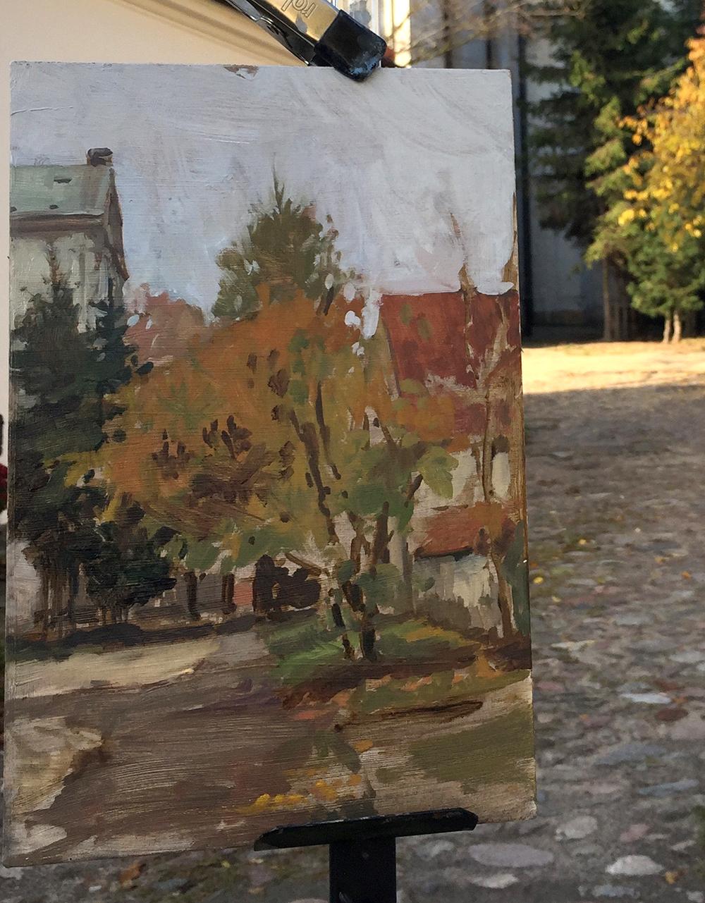 Magdalena_Kusowskaoilsketches_21.jpg