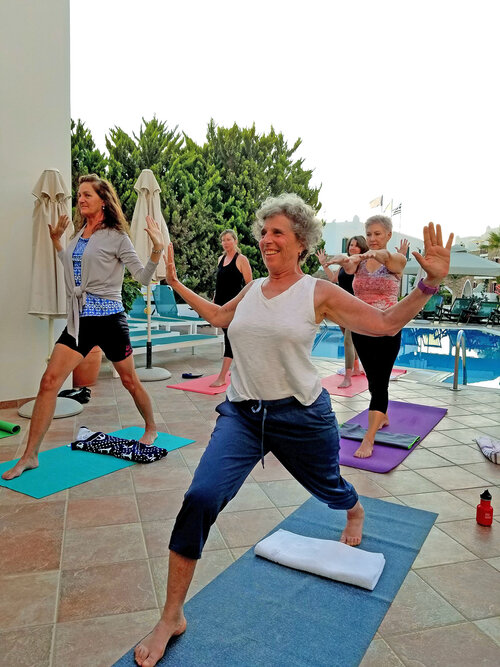 21-Yoga-web.jpg
