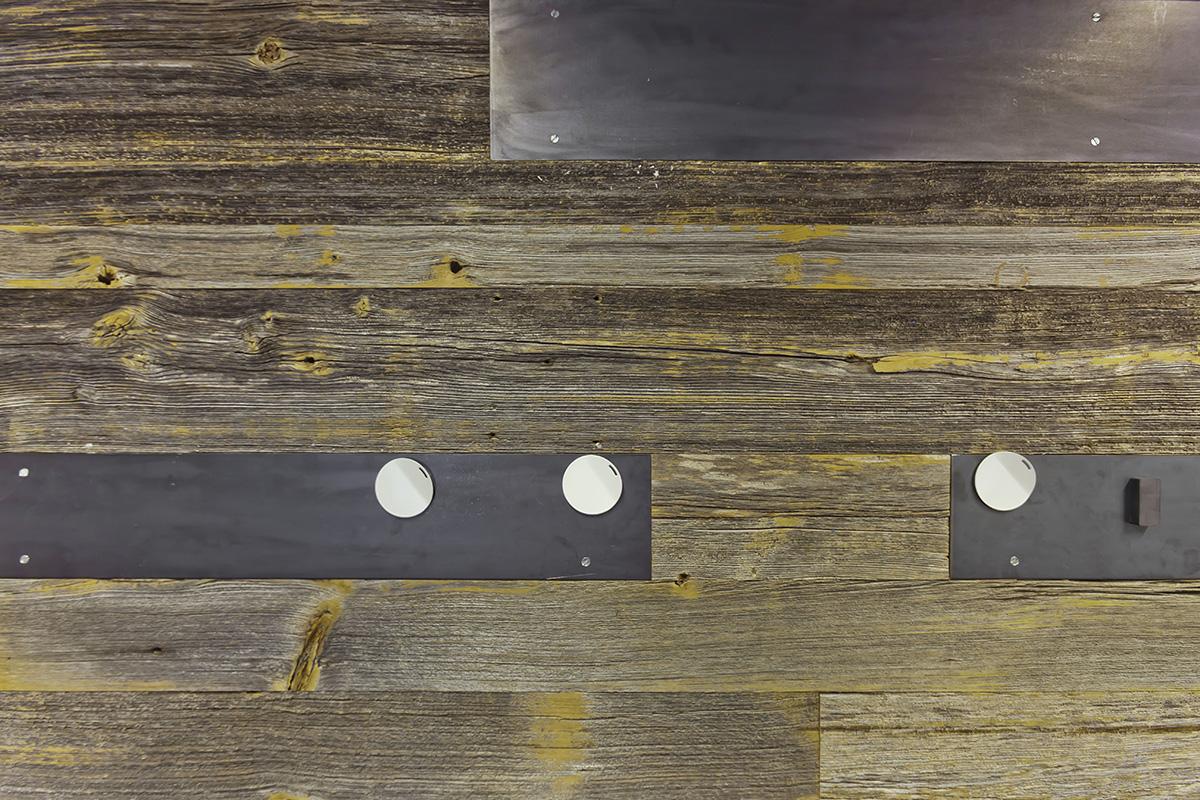01-2015 Ubl office_panels_1200x800.jpg