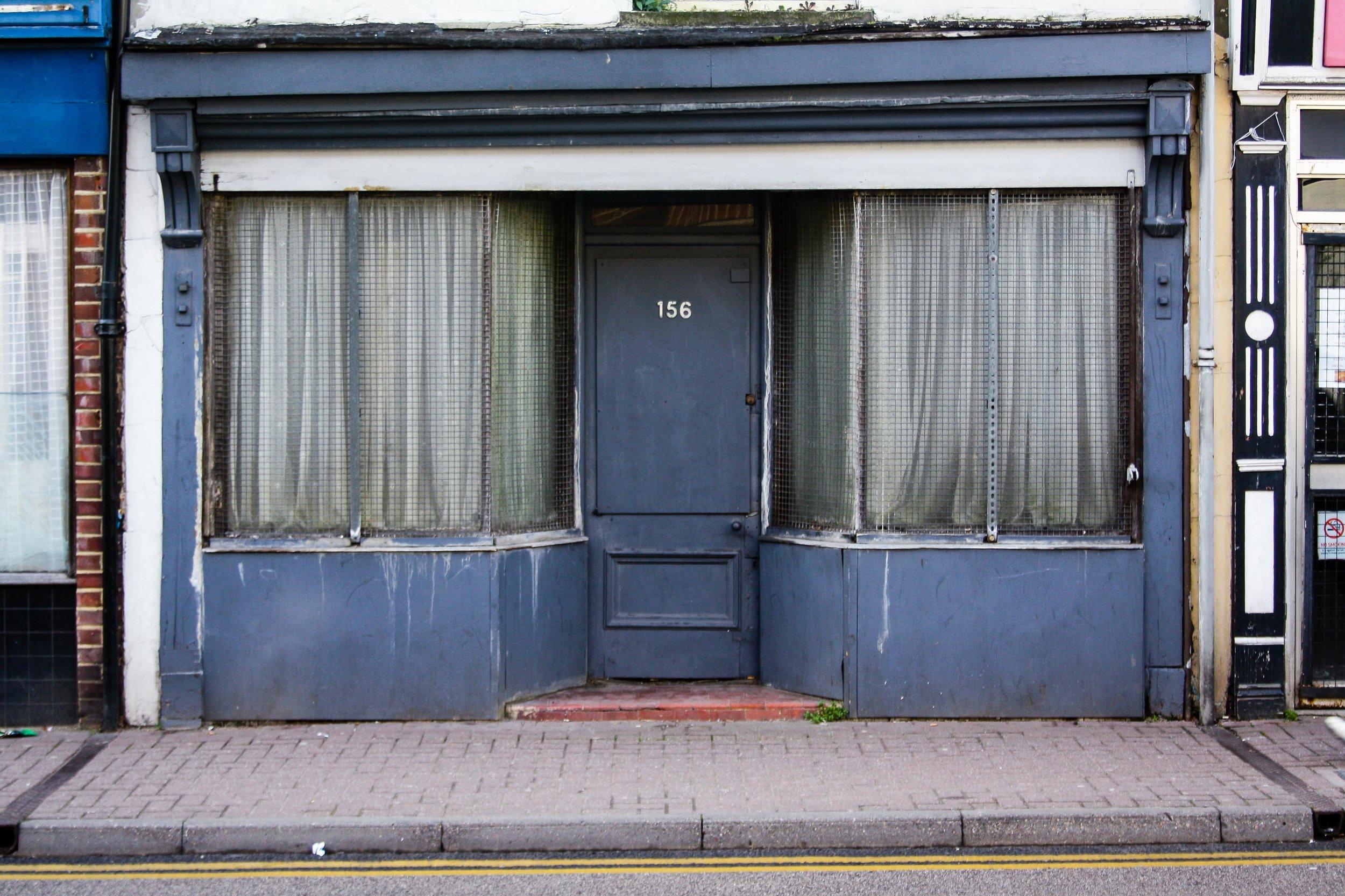 156_King_Street_Ramsgate-1.jpg