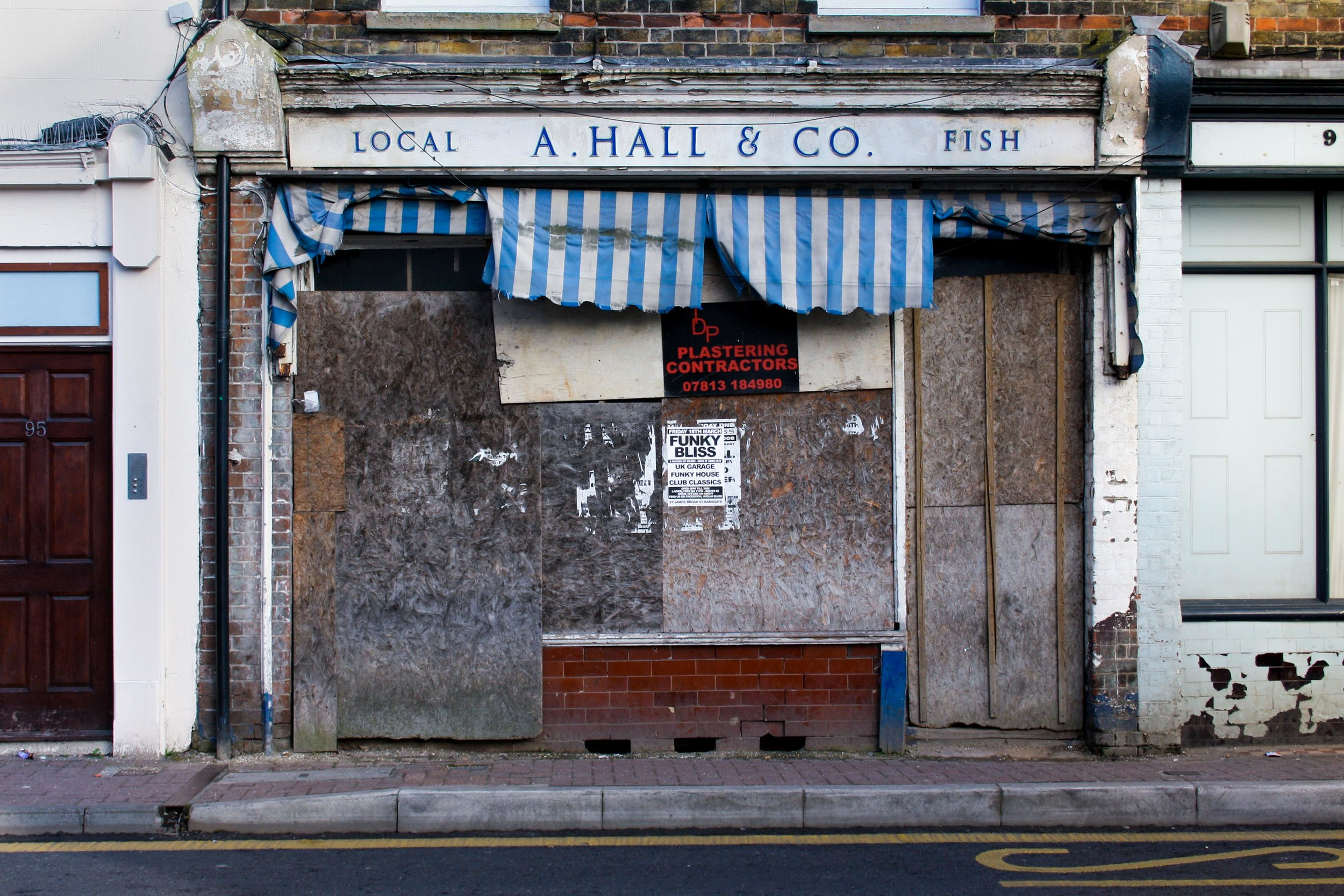 Hall & Co_King Street_Ramsgate-3.jpg