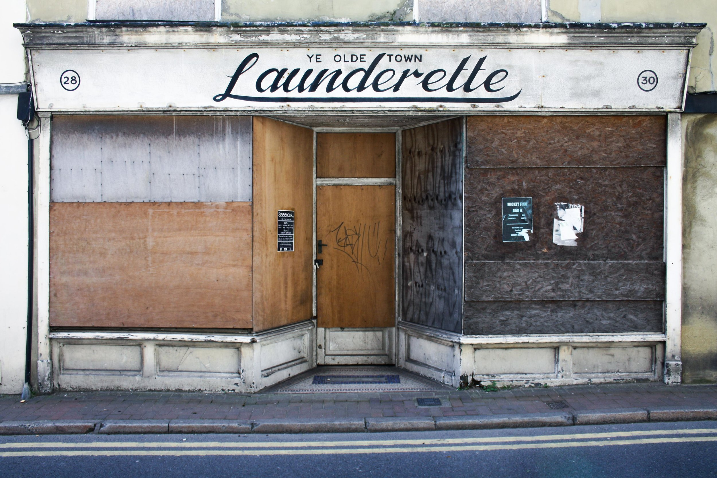 Laundrette_King_Street_Margate-4.jpg