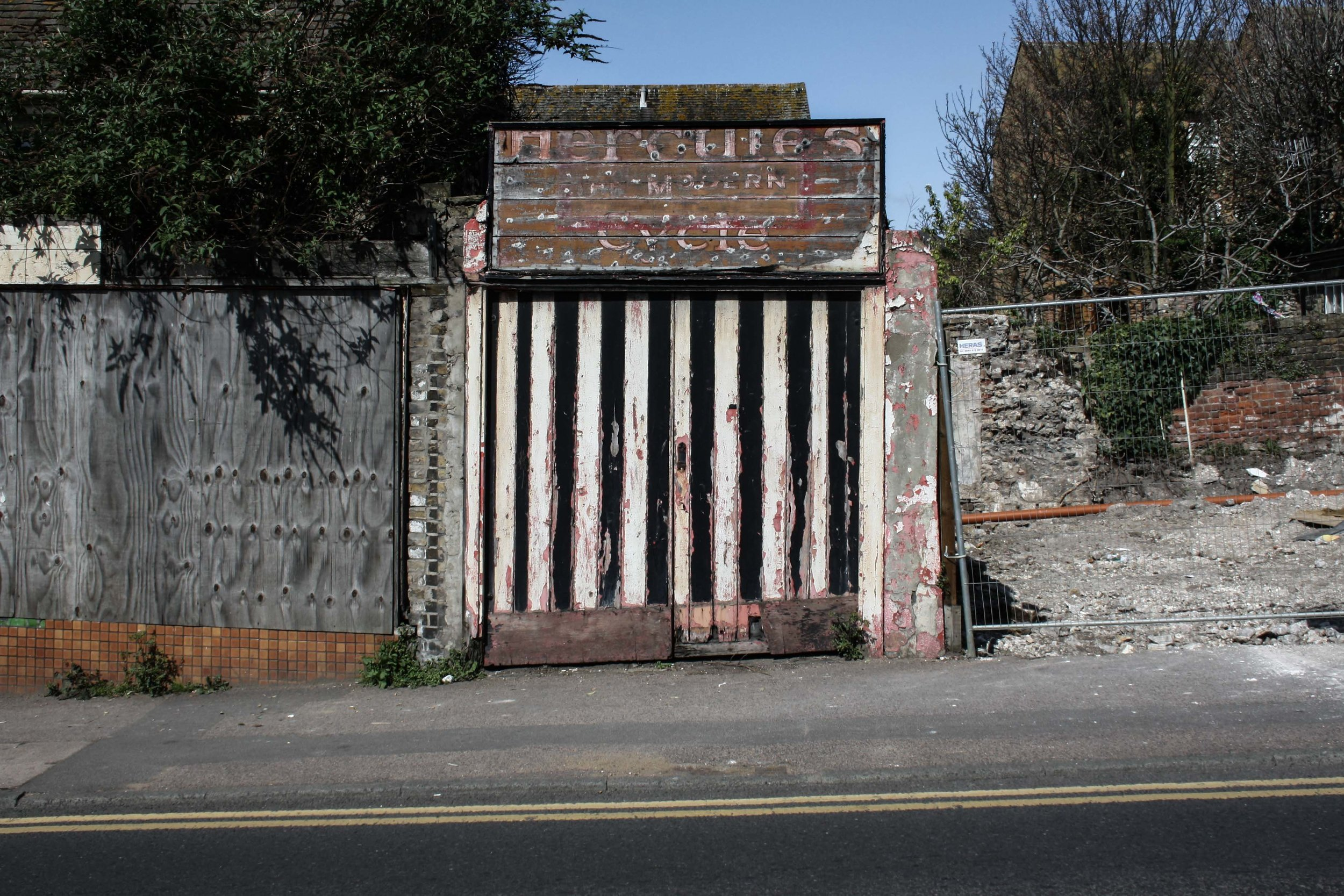 Hawley_Street_Margate-7.jpg