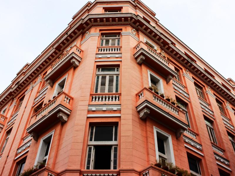 Hotel Ambos Munos 12.jpg