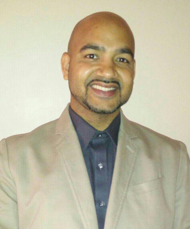 Antonio Vasquez    RESIDENTIAL ASSOCIATE   201-281-7591    (EMAIL HERE)