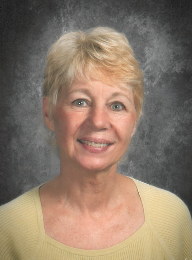 Elaine ekberg    Residential associate   862-222-6187    (EMAIL HERE)