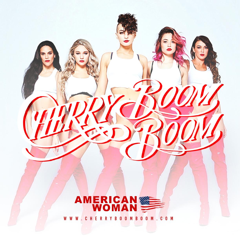 CherryBoomBoom6Flag.jpg