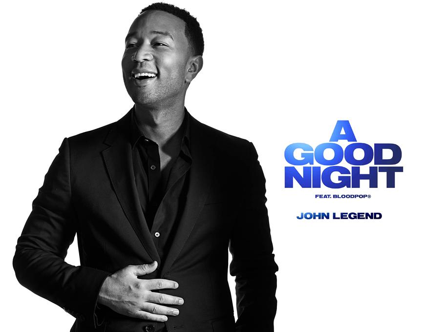 john-legend-a-good-night-bloodpop.png