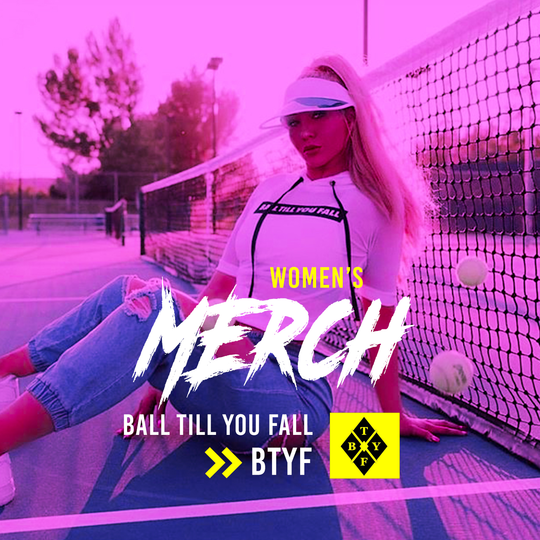 BTYFWomen's-Merch.jpg