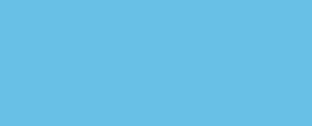 Websites_Strude_Blue.png