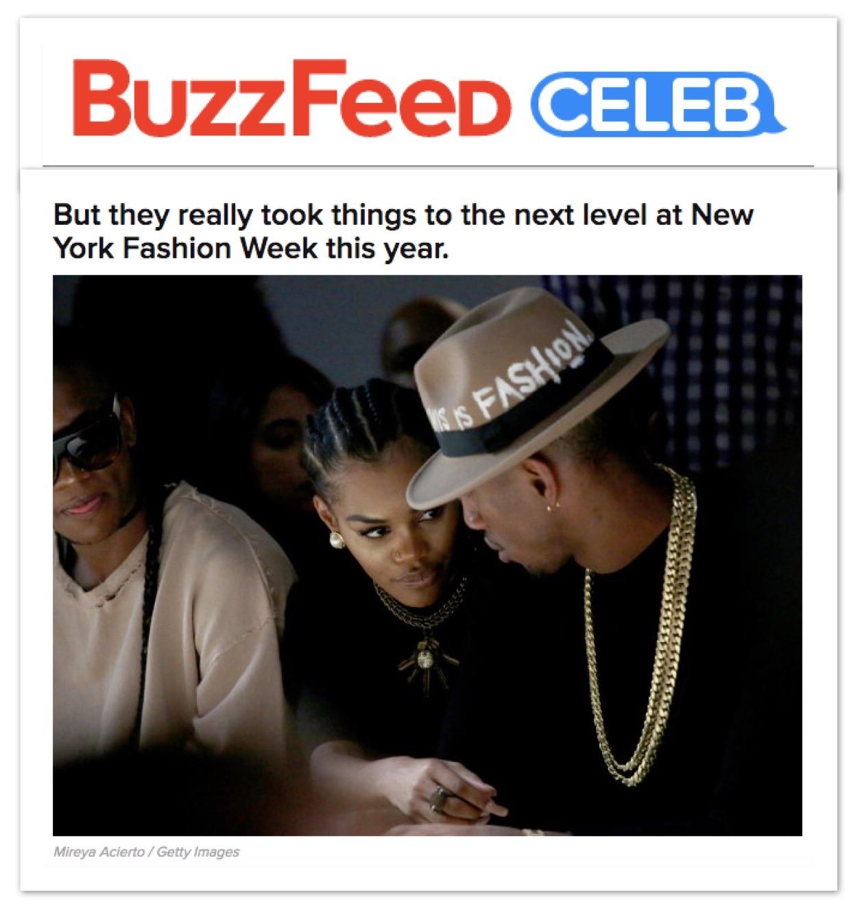 BuzzFeedCeleb.jpg