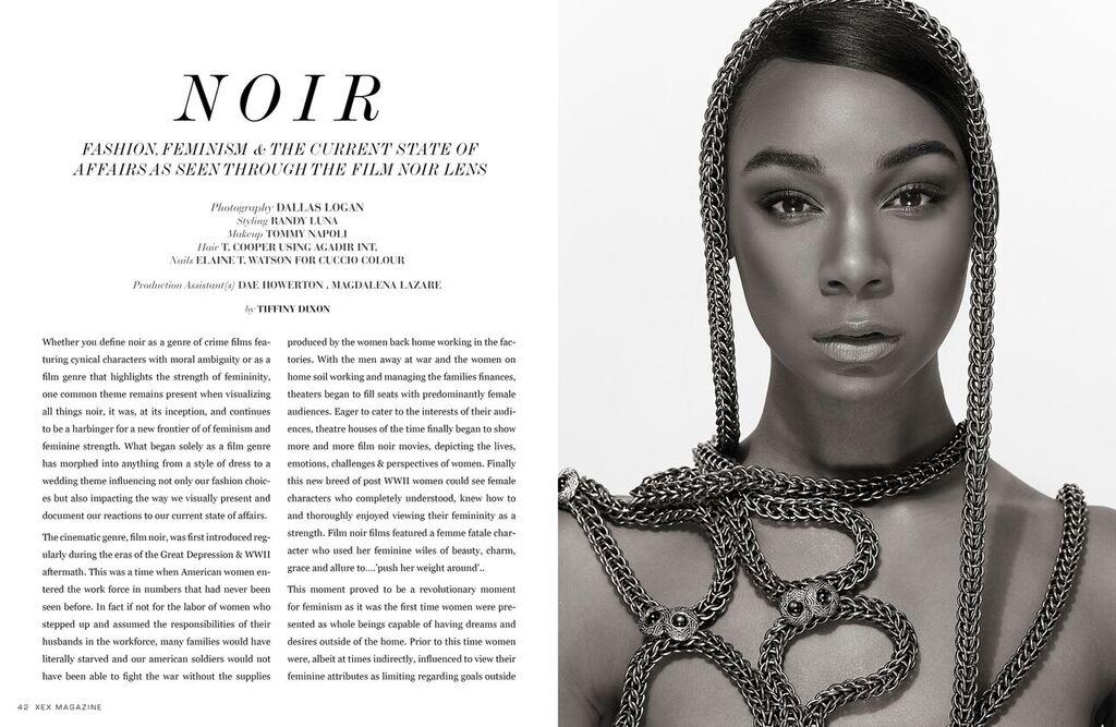 XEX Magazine 3.jpeg