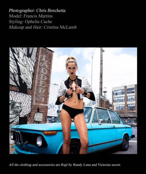 Su[ermodel Magazine 1.png