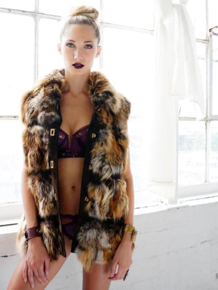 Supermodel Magazine 2.png