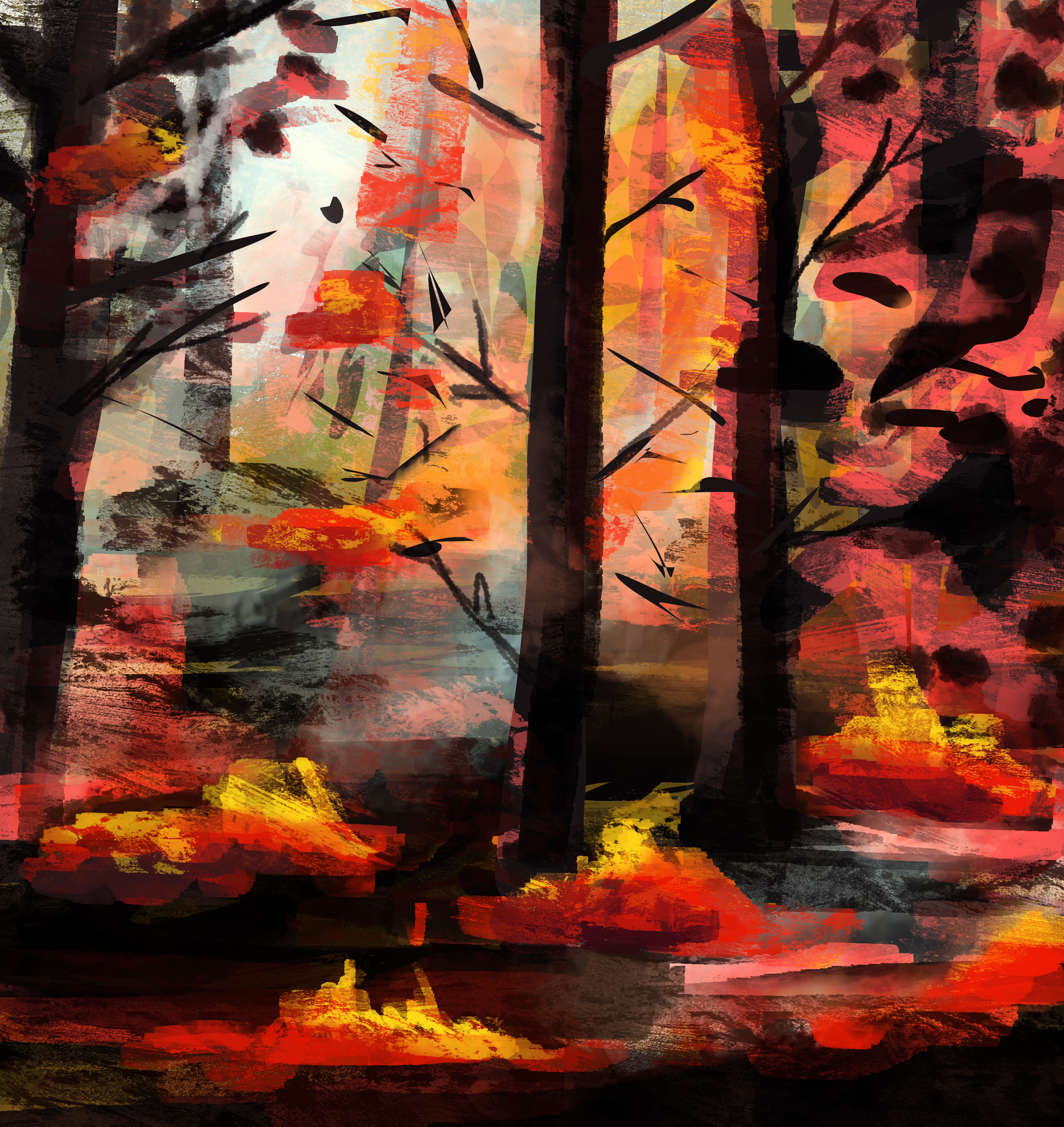 forest_on_fire.jpg