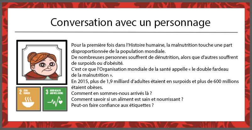 Conversation-chap4-2.png