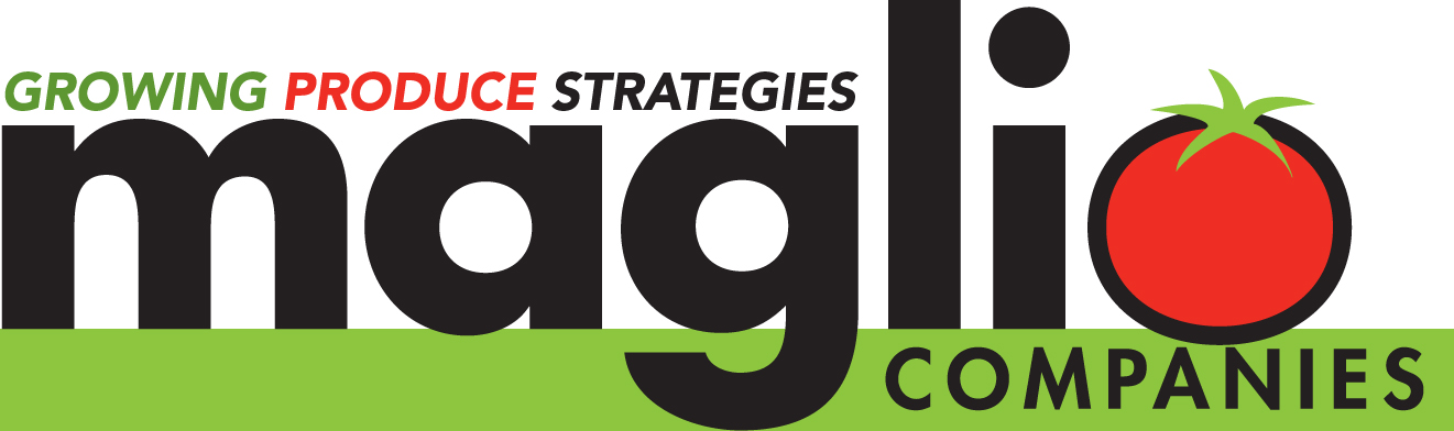 Maglio_2015 logo.jpg