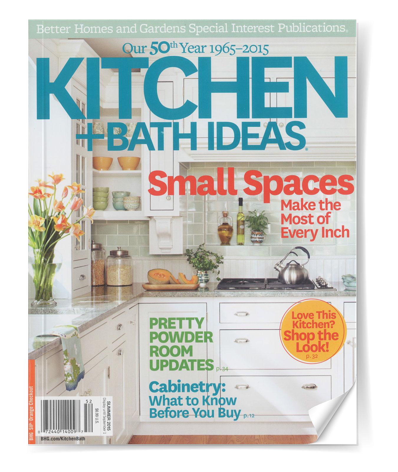 magazine-kitchen.jpg