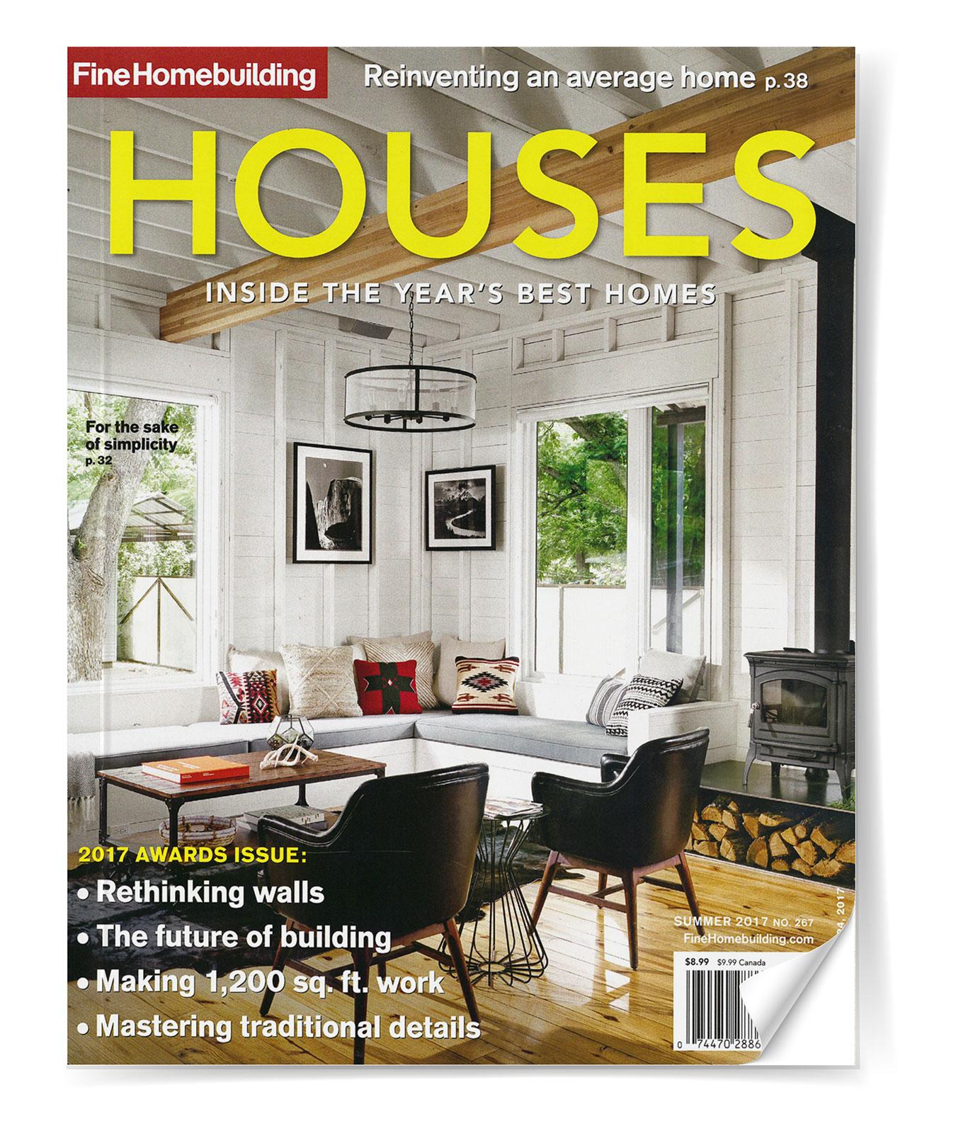 magazine-house.jpg