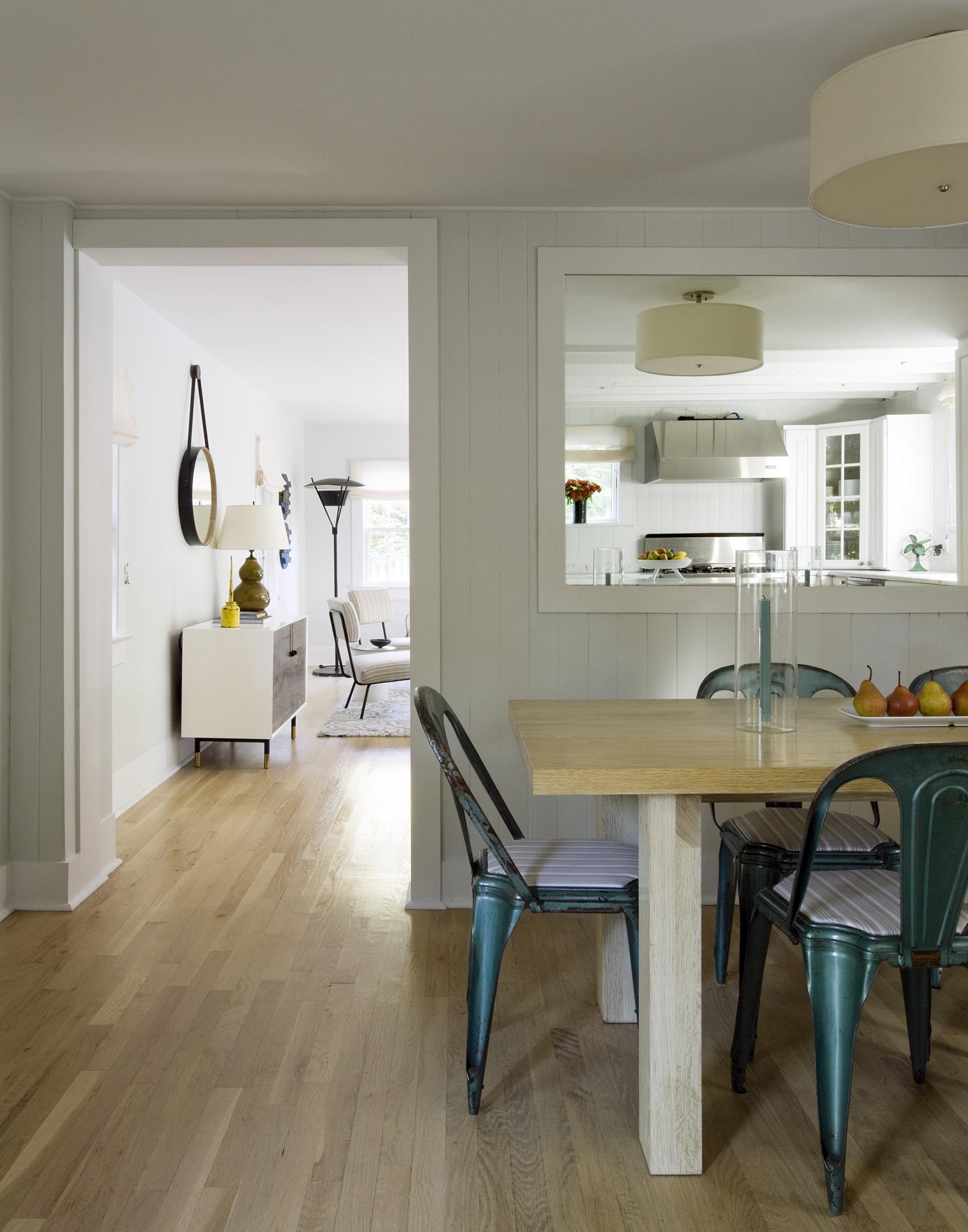3-Dining Room.jpg