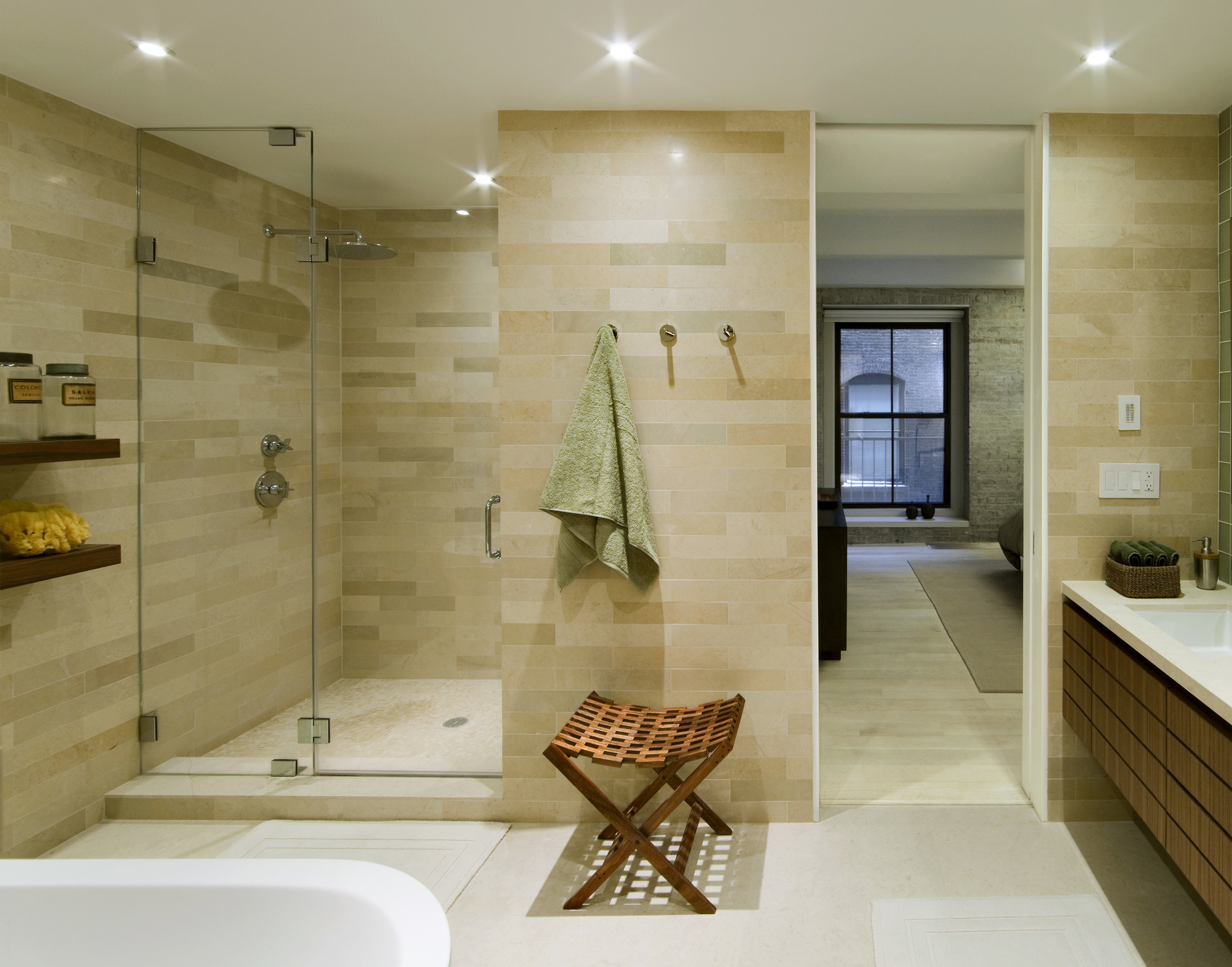 8-Master Bathroom.jpg