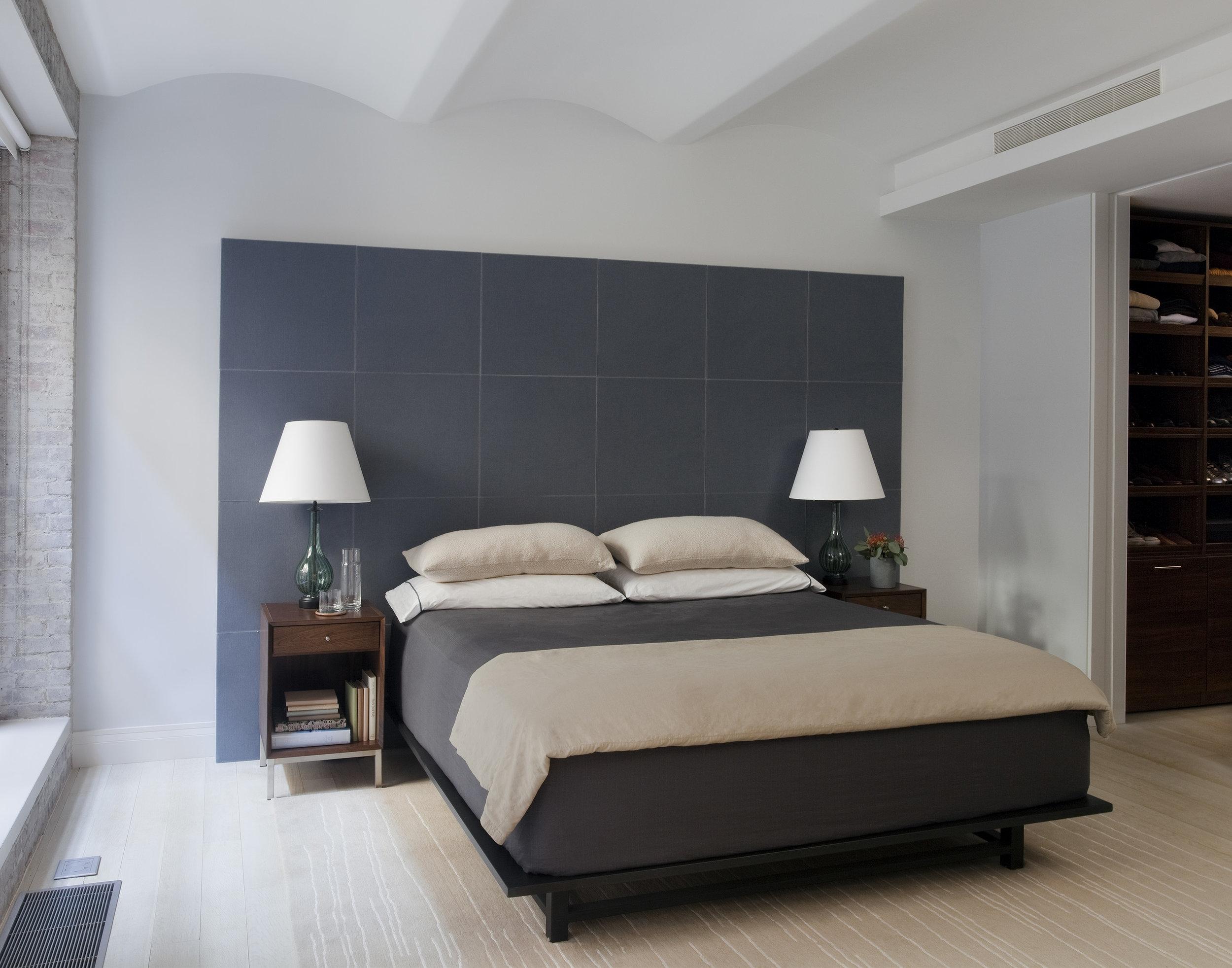 9-Master Bedroom.jpg