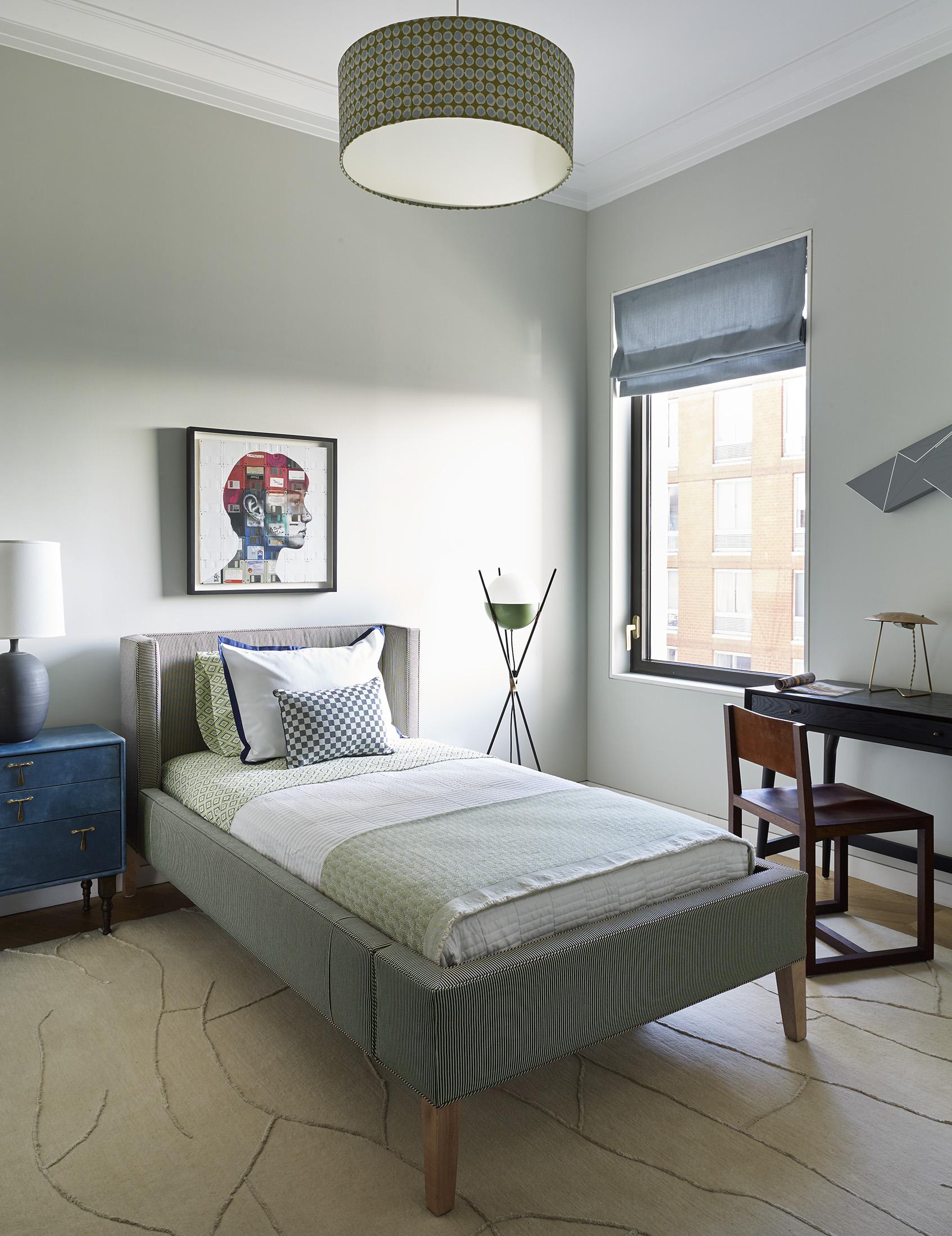 14-Kids Bedroom.jpg