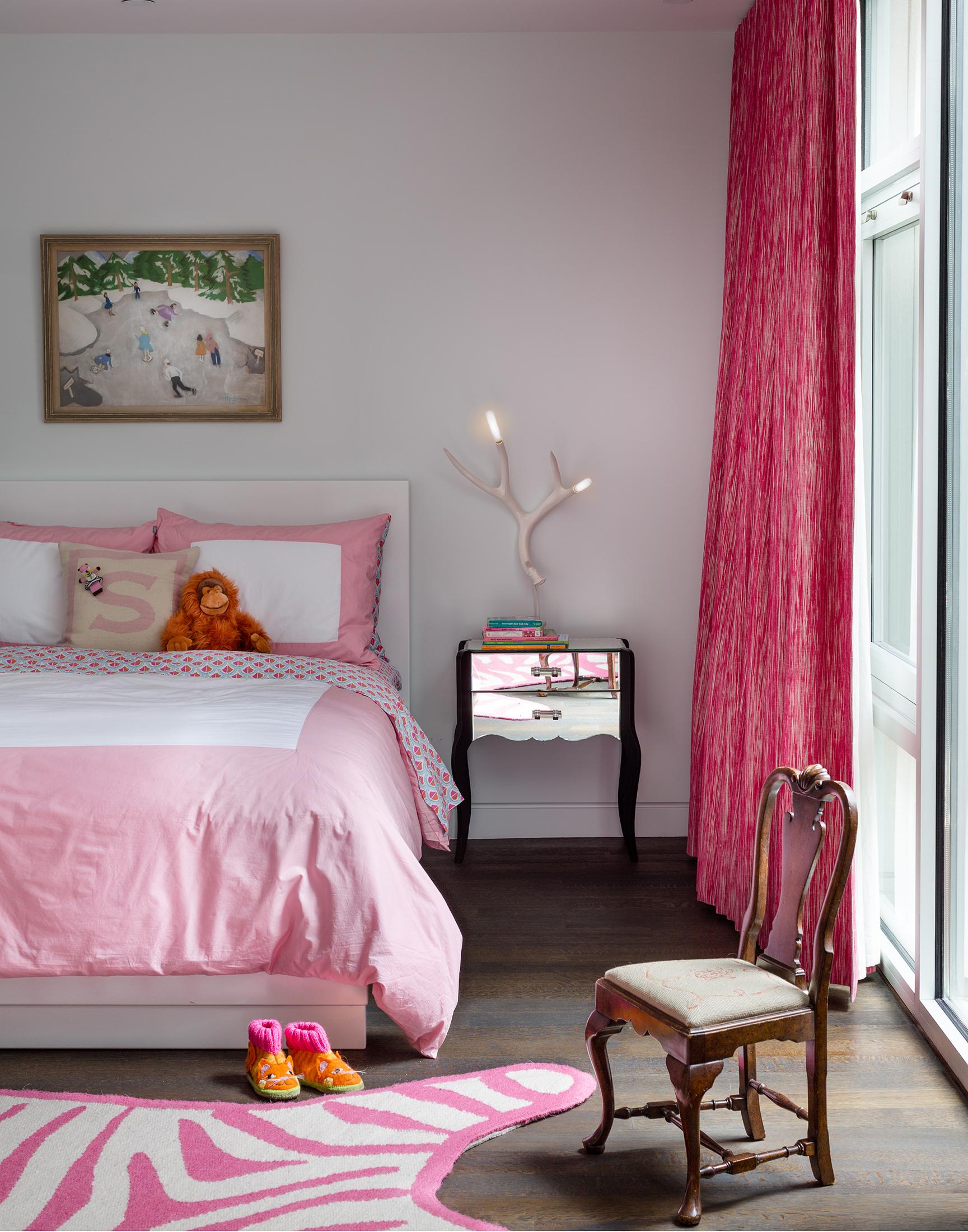 3-Girl's Bedroom.jpg