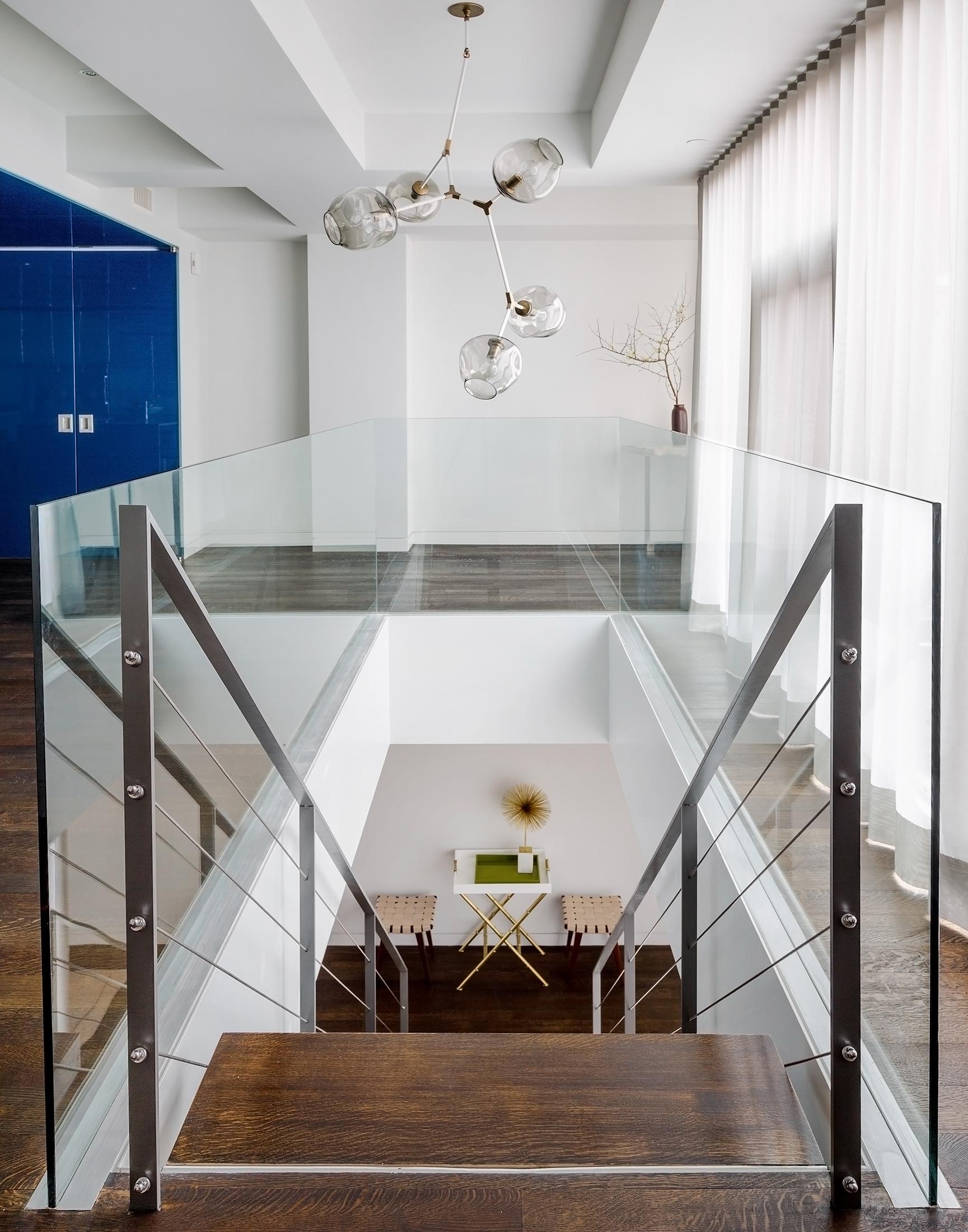 8-Stairs.jpg