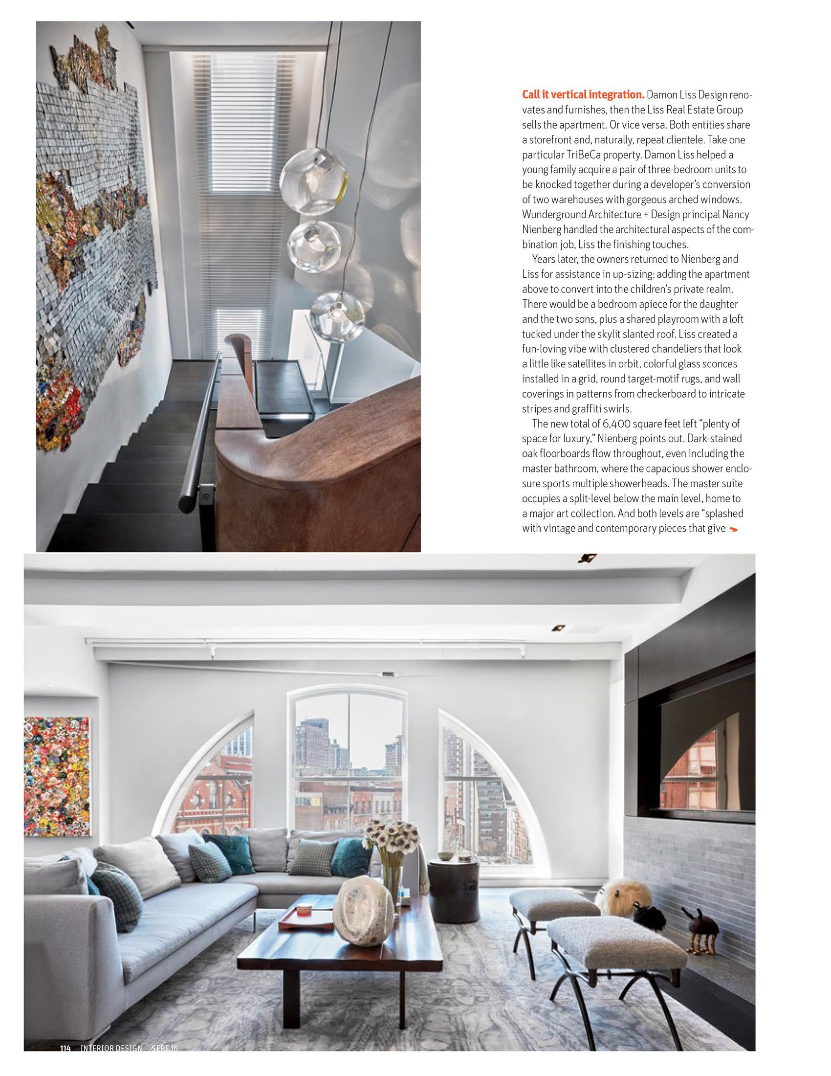 Interior-Design_161-Duane-St_Oct-16_Page-2A.jpg