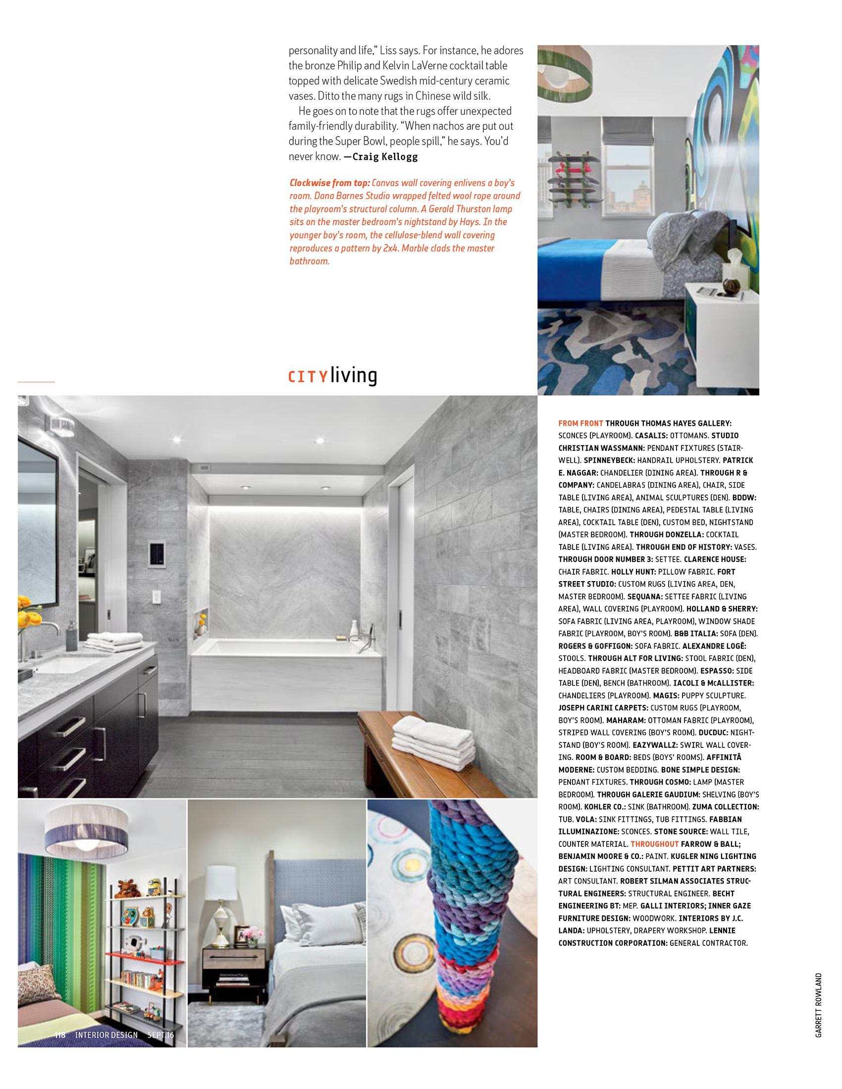 Interior-Design_161-Duane-St_Oct-16_Page-4-3.jpg