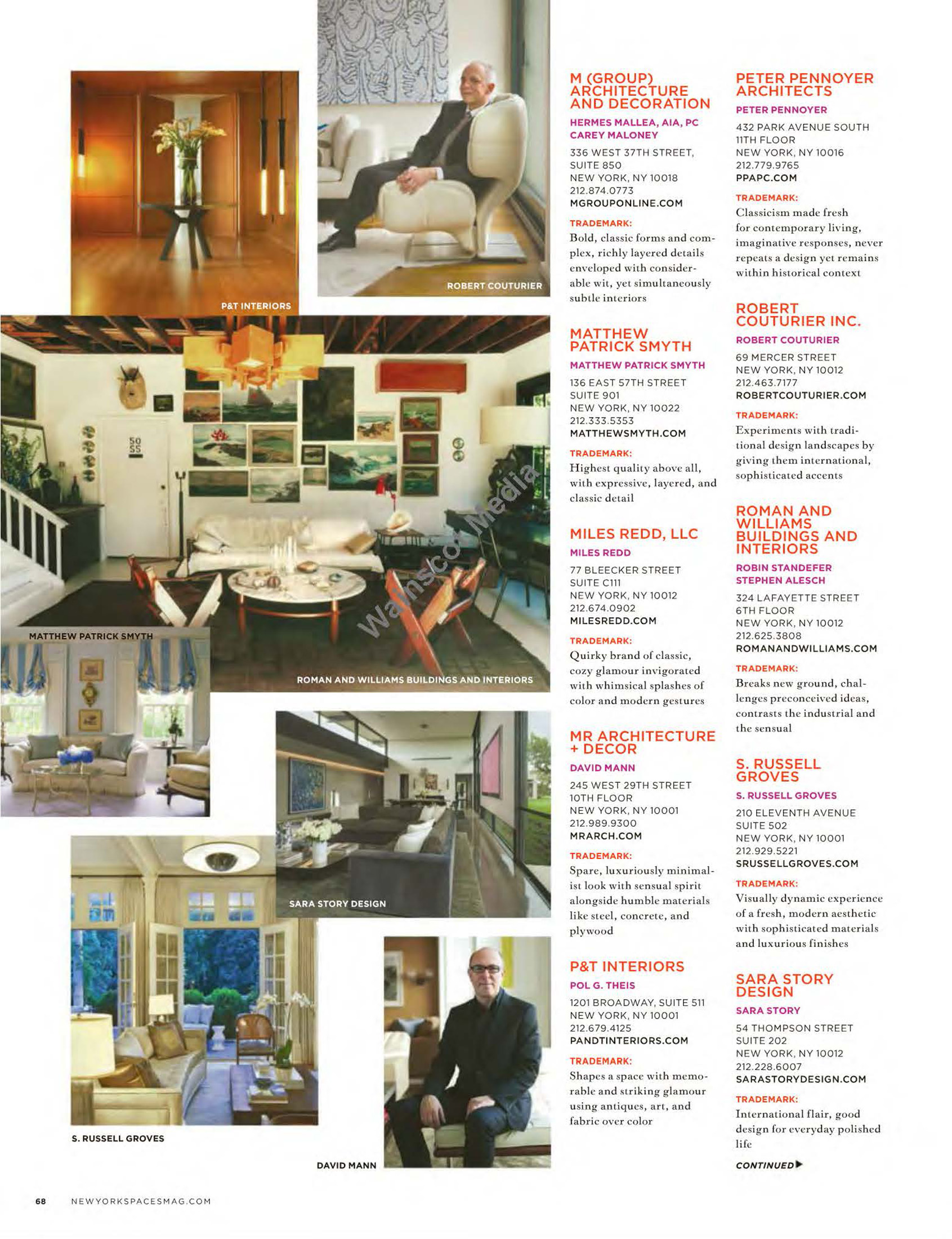 New-York-Spaces-2014_Page_6.jpg