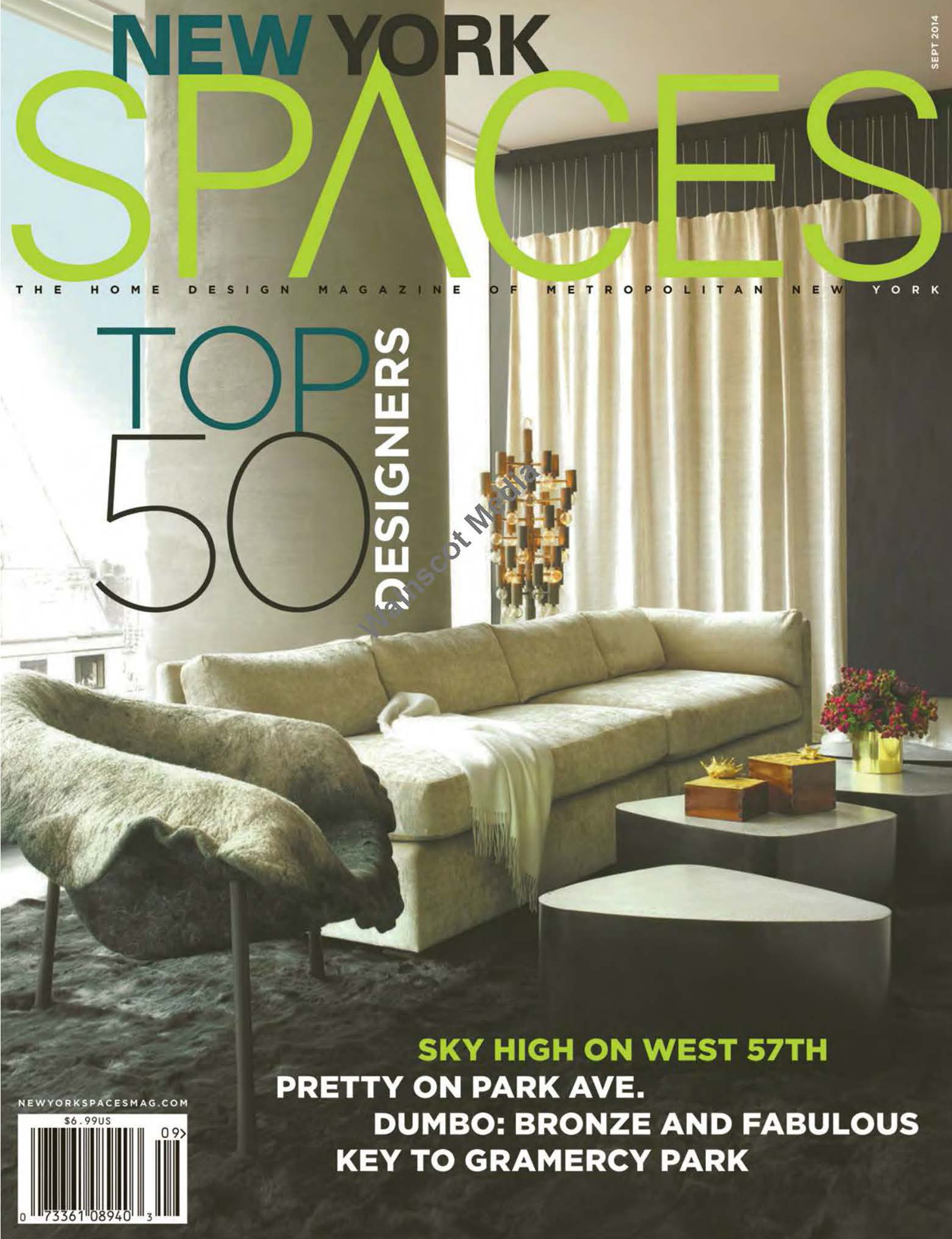 New-York-Spaces-2014_Page_11.jpg