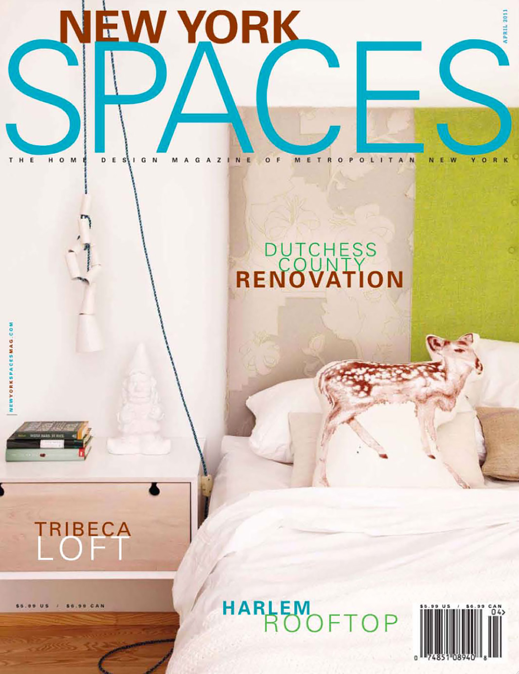 NYspaces-cover.jpg