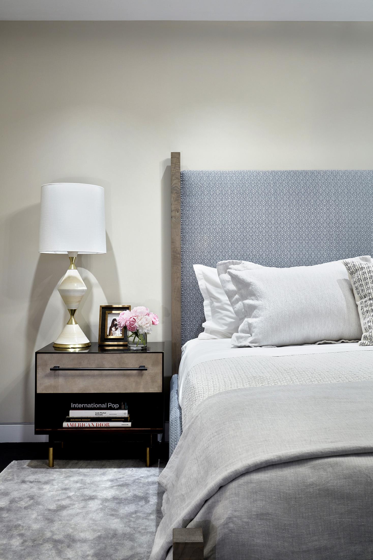 13-Master Bedroom.jpg
