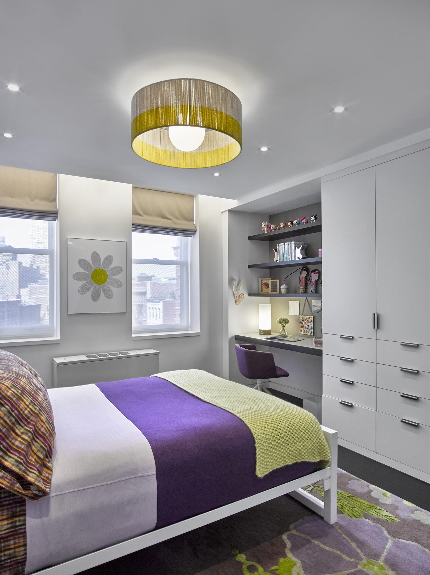 7-Girls Bedroom.jpg