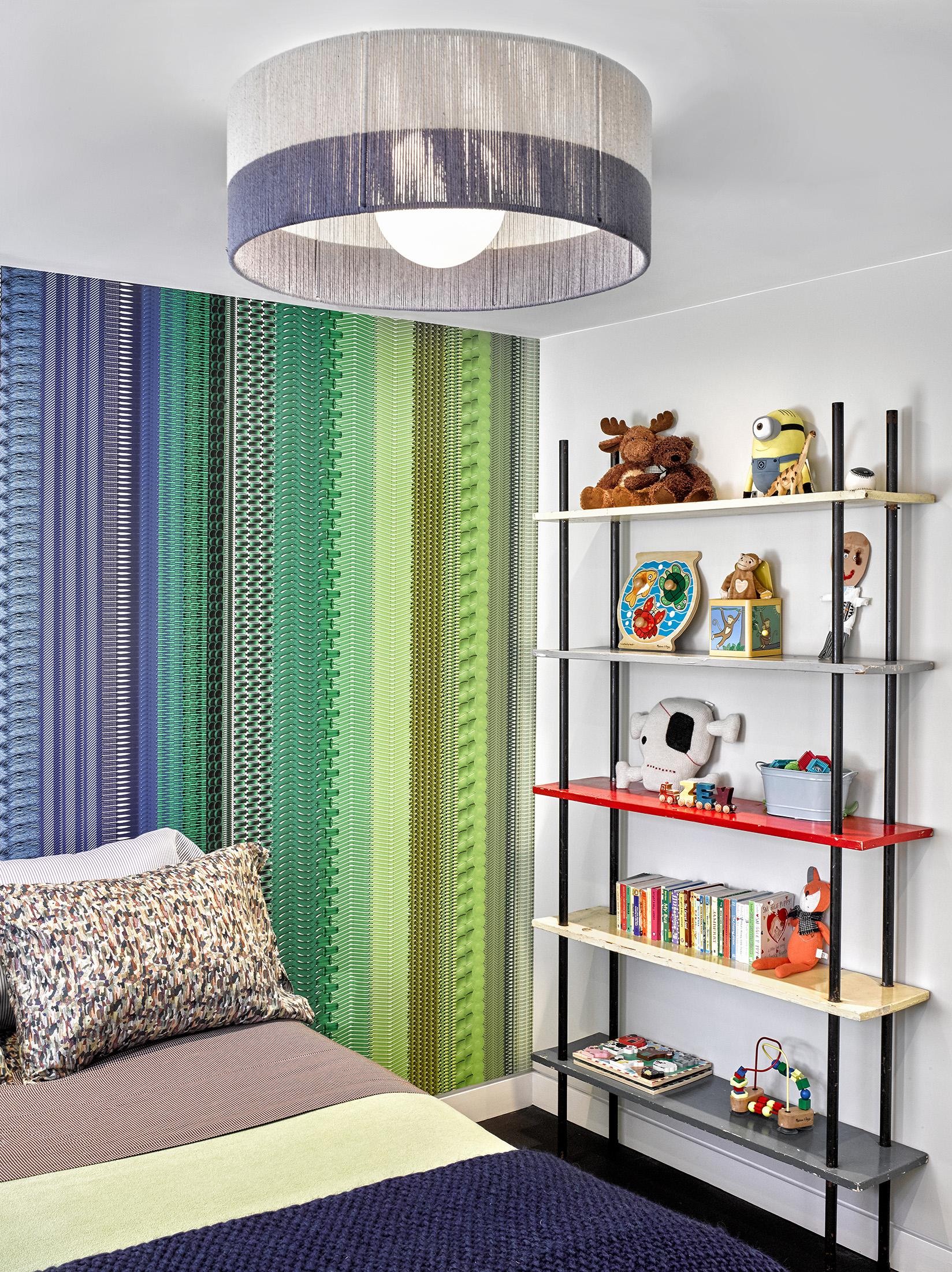 8-Boys Bedroom.jpg