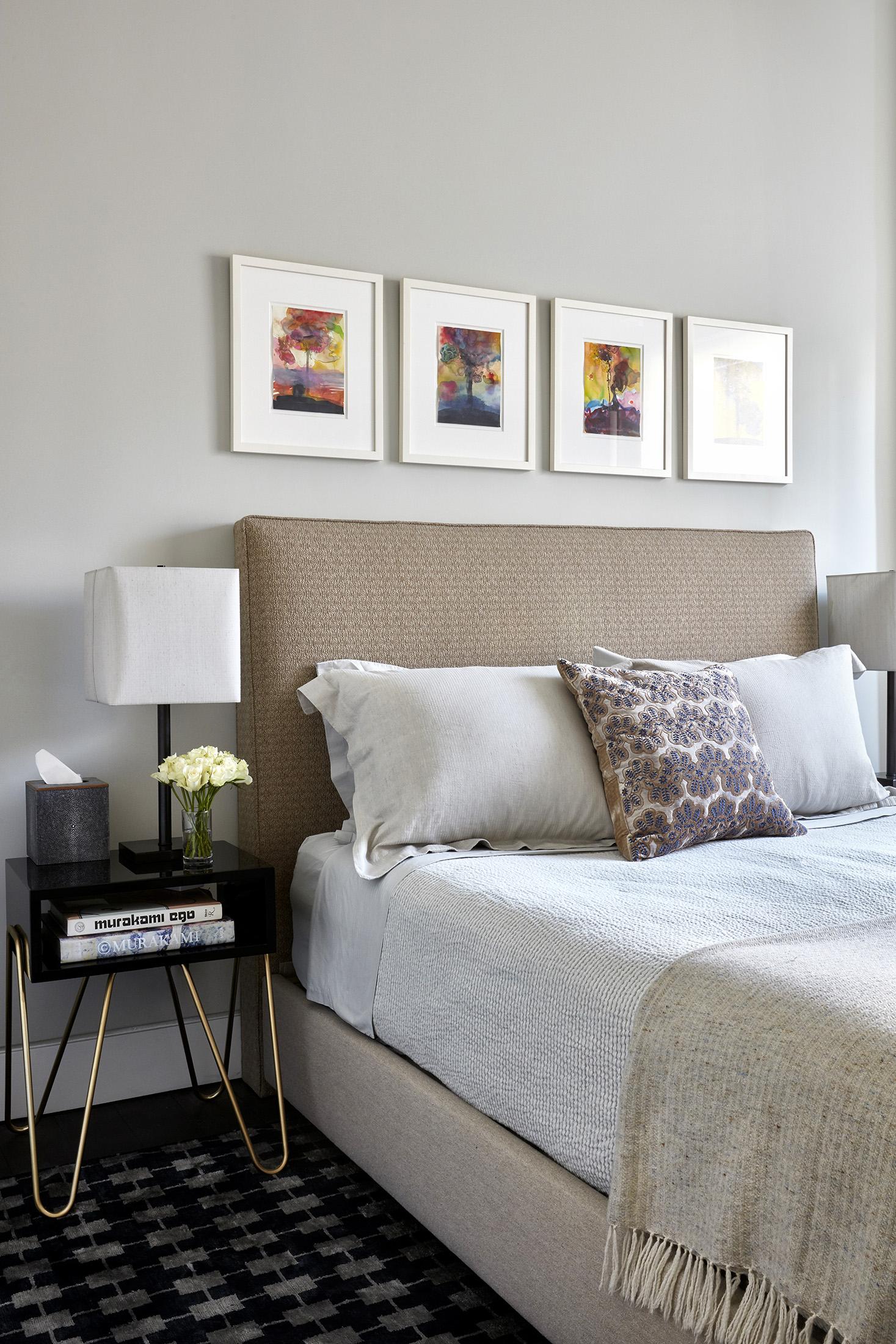 9-Guest Bedroom.jpg