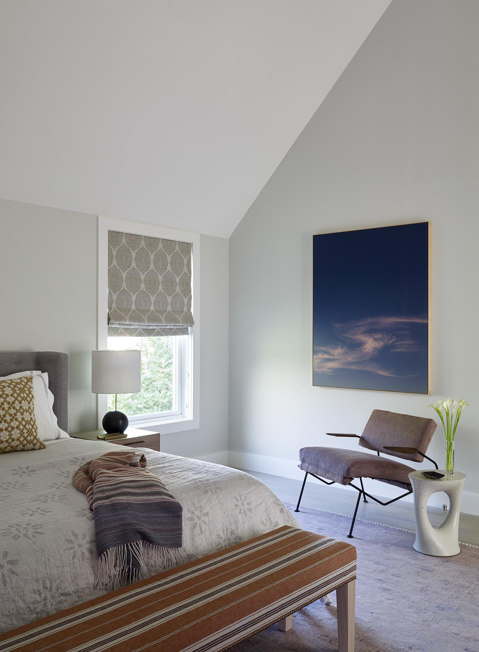 10-Master Bedroom.jpg