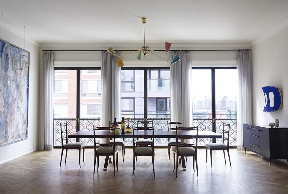 5-Dining Room_Homepage.jpg