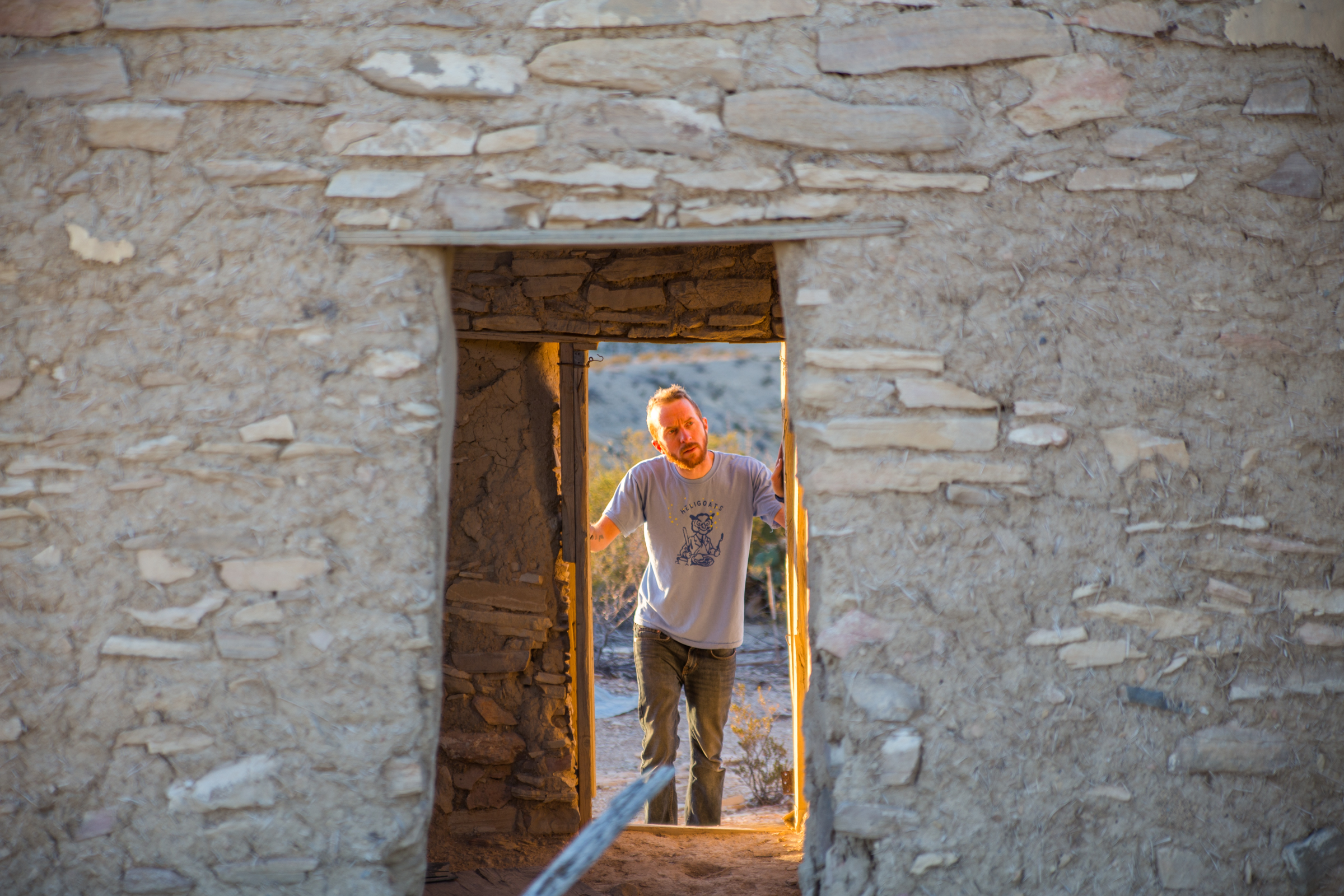 travel photography blog terlingua texas hipcamp