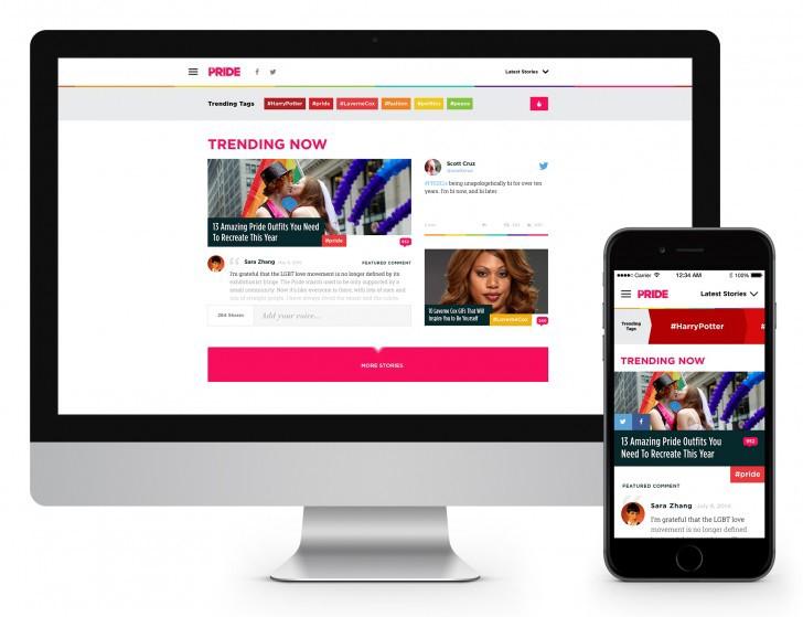 strategywebsitedesignscreenshot.jpg