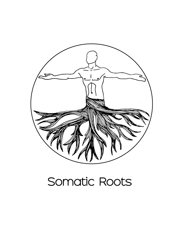 alyssaackerman_design_somaticroot_logov.pg