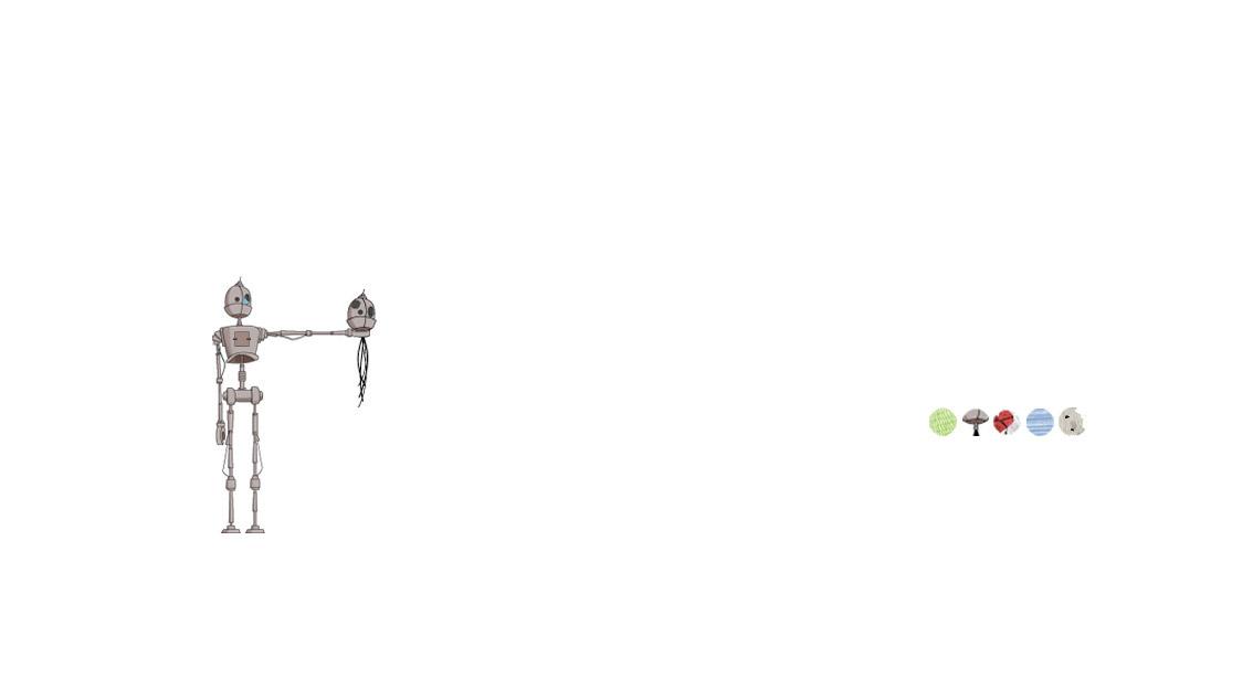 designbyalyssaackerman-robot-website-v2.jpg
